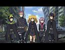 終わりのセラフ 第7話「三葉のチーム」 thumbnail