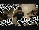【ニコニコ動画】夜咄ディセイブ/じん ft. LiSA & メイリア叩いてみた【令】を解析してみた