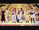 【ニコニコ動画】【MMDうたプリ】Snow halation 歌ってみた【Pri☆mage】を解析してみた