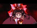 ガンスリンガー ストラトス OPERATION 07 再会/苦い夢