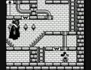 懐かしいゲームをやるその3【Mickey Mouse II】 Final