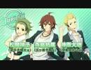 【ニコニコ動画】アイドルマスターSideM ファーストライブ 開催決定!を解析してみた