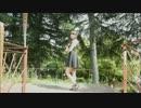 【ニコニコ動画】【よもた】 未来景イノセンス【踊ってみた】を解析してみた