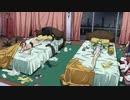 コードギアス 反逆のルルーシュR2「イラストドラマ01」