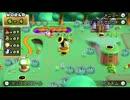 【ニコニコ動画】【実況】いい大人達がWiiマリオを本気で遊んでみた。part9【大絶叫】を解析してみた