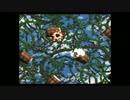 【ニコニコ動画】スーパードンキーコング2 クッキー☆&淫夢.sdk8を解析してみた