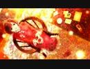 【ニコニコ動画】【MEIKO V1】 キンモクセイの風(修正版) 【オリジナル曲】を解析してみた