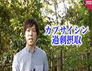 韓国ネット新聞で暴言「佳子王女を慰安婦にしよう」 thumbnail