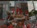 【ニコニコ動画】20150429 布施だんじりパレード17.wmvを解析してみた