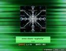 【K-Shoot MANIA】snow storm -euphoria- [GRV]【創作譜面】