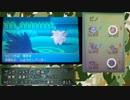 【ポケモンORAS】プテラ厨のレーティングバトルPart2【ゆっくり実況】