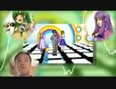【ニコニコ動画】レズサーの王と化した大物youtuberを解析してみた