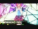 【ニコニコ動画】【ジョジョ】アイドルデビューしたそうです【MMD】を解析してみた
