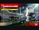 【ニコニコ動画】【マリオカート8交流戦】 Rmbg vs DS 1GP【プレイ動画】を解析してみた