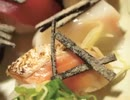 【ニコニコ動画】握り寿司乾燥塩昆布しあげ 5/19を解析してみた