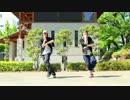 【ニコニコ動画】【エンジェ】ARPKを踊ってみた【セツナ】を解析してみた