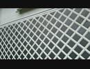 【ニコニコ動画】なまこ壁@普賢院20150518を解析してみた