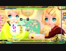 【Project DIVA Arcade FT】リンちゃんなう! EXTREME HI SPEED Perfect