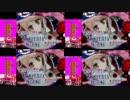 【ニコニコ動画】【パチンコ】CR緋弾のアリアFPS 実機動画part10を解析してみた