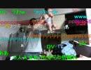 【ニコニコ動画】20150519 暗黒放送 石川典行がちゃんねるを消されたぞ!放送 2/2を解析してみた