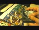 【ニコニコ動画】【実況】編成をカードに任せて艦これはクリア出来るのか 01【E-6甲】を解析してみた