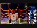 【ニコニコ動画】【パチンコ実機動画】CR聖闘士星矢 甘デジ 009【養分の墓場】を解析してみた