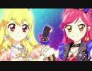 Sweet Sp!ce PV風フルサイズ(60f) 【アイカツ!】