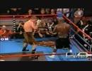 【ニコニコ動画】最強ボクシング【ノックアウト,KOシーン】,編集総まとめ,Part 8を解析してみた