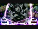 【ニコニコ動画】アルティマヤツィオルキンVSシャドールジャンド 〜danと愉快な仲間たち〜を解析してみた