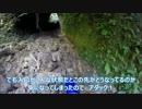 【ニコニコ動画】林道ダンジョン 千葉編 Part1を解析してみた