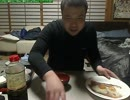 【ニコニコ動画】こうきゃの飯配信(2015.04.10) 清貧な日本の朝ごはん 食事編を解析してみた