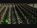 【ニコニコ動画】【ロシア】戦勝70周年パレード5【FULL】を解析してみた