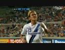 【ニコニコ動画】【ACL】FCソウル vs. ガンバ大阪【ラウンド16:1stleg】を解析してみた