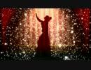 【ニコニコ動画】【タイバニMMD】ライアン&バニーで【Circus】を解析してみた