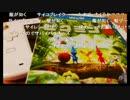 【ニコニコ動画】【YY】2015/05/20 次回作を考える枠を解析してみた