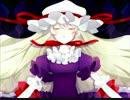 【ニコニコ動画】妖隠し -あやかしかくし-を解析してみた