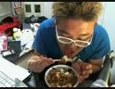 【ニコニコ動画】野田草履飯15.05.12を解析してみた