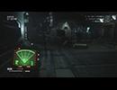 エイリアン アイソレーション ゲームプレイムービー「サバイバルモード」