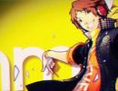 【P4D】Backside Of The TV (Lotus Juice Remix)【MV】