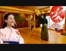 【ニコニコ動画】浅田真央、復帰本当の理由と羽生、海外の反応!を解析してみた