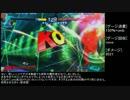 【P4U2 ver2.0】真田コンボまとめ動画.part3