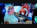 【ニコニコ動画】【パチンコ】CRA戦国乙女3 9AW1 妖怪変化は散滅すべし!【82回目】を解析してみた