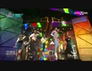 【ニコニコ動画】[K-POP] SHINee - Love Sick + View (Comeback 20150521) (HD)を解析してみた