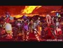 【ニコニコ動画】ドラゴンクエストシリーズ戦闘全BGM集 祝ドラクエⅪ発売決定!を解析してみた