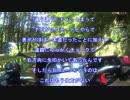 【ニコニコ動画】普通二輪の免許とったんでバイク運転したよPart2を解析してみた