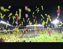 【ニコニコ動画】甲子園の風船飛ばしを解析してみた