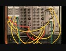 【ニコニコ動画】<解説11c>シーケンサーのシリアル接続/ピッチが高くなる問題を解決を解析してみた