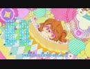 【ニコニコ動画】[アイカツ!]「チュチュ・バレリーナ」で高画質を狙う(2局合成) #ED3を解析してみた