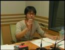 【ニコニコ動画】鷲崎健の2h 三角コーナー 鷲崎健の曲の口上 (2011.09.30)を解析してみた
