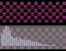 【ニコニコ動画】【NNI】Invisible Hardを解析してみた